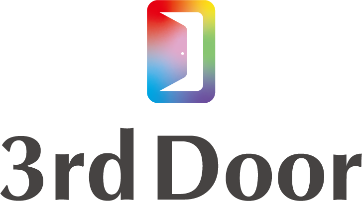 3rd Door